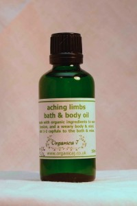 Bath-and-body-oil