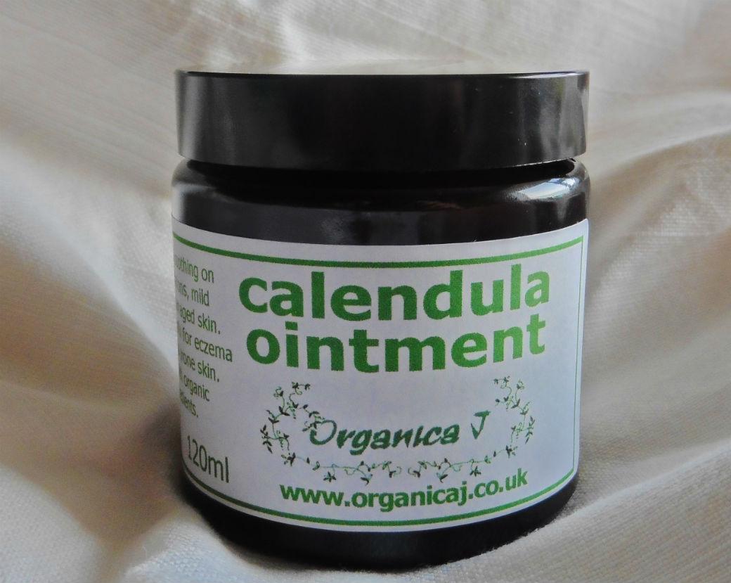 Calendula 120ml smaller for web