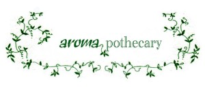 circulation and varicose veins aroma-pothecary