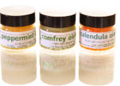 comfrey_products_image
